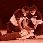 primeros auxilios curso online edinse capacitación
