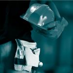 curso online prevención de riesgos laborales edinse capacitación