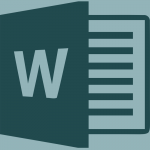 curso online microsoft word edinse capacitación